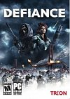 Defiance STEAM CD Key