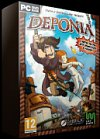 Deponia STEAM CD Key