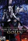 Disciples 2 Rise Of The Elves Gold