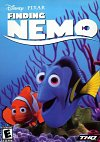 Disney Pixar Finding Nemo STEAM CD Key