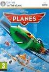 Disney Planes STEAM CD Key