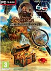 Doctor Watson Treasure Island: A 3d Hidden Object Adventure Game