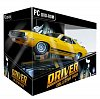 Driver San Francisco Limited Edition