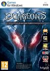Dungeons - Game Of The Year Edition