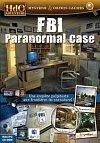 FBI: Paranormal Cases PC
