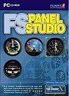 FS Panel Studio