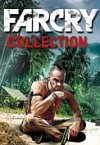 Far Cry Collection 2
