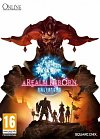 Final Fantasy XIV: A Realm Reborn CD Key