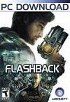 Flashback STEAM CD Key