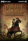 For The Glory - A Europa Universalis Game
