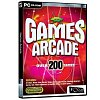Games Arcade: Over 200 Games