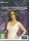 Ghost Whisperer Hidden Object Adventure Game