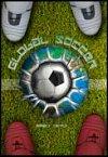 Global Soccer - 27600 VM