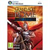 Grand Ages Rome Gold Edition Includes Expansion Pack