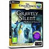 Gravely Silent: The House Of Deadlock Collector's Edition Hidden Object Game