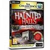 Haunted Halls: Green Hills Sanitarium Collectors Ed