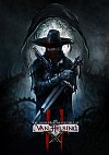 IThe Incredible Adventures Of Van Helsing STEAM CD Key