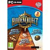 Hidden Object Collection (the Lost Tomb, Around World & Caribbean Secret)
