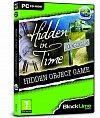 Hidden In Time: Looking Glass Lane: A Hidden Object Adventure Game