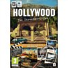 Hollywood: The Director's Cut