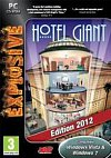 Hotel Giant 2012 Gold Edition