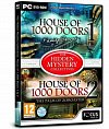 House Of 1, 000 Doors 1 And 2: The Hidden Object Mystery Collectives