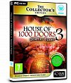 House Of 1000 Doors 3 Serpent Flame The Collectors Edition Hidden Object Game