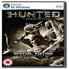 Hunted: The Demon's Forge Special Edition
