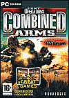 Joint Operations: Combined Arms Double Pack