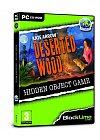 Kate Arrow Deserted Wood: Hidden Object Adventure Game