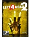 Left 4 Dead 2 STEAM CD Key