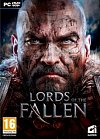 Lords of The Fallen STEAM CD Key