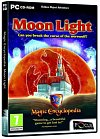 Magic Encyclopedia: Moon Light - Pc Hidden Object Game