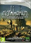 Machinarium Special Edition