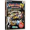 Mahjong Quest II