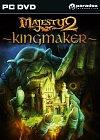 Majesty 2 Kingmaker Expansion