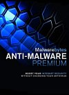 Malwarebytes Anti-Malware Premium CD Key
