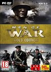 Men Of War Gold Edition