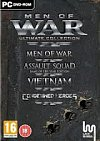 Men Of War Ultimate Collection
