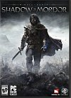 Middle-earth: Shadow of Mordor STEAM Gift CD Key