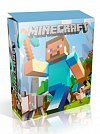 Minecraft CD Key