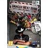 Miss Teri Tale's 3: Danger Next Door: A Hidden Object Adventure Game