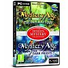 Mystery Age 1 & 2 The Mystery Collectives Hidden Object Adventure Game