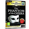 Mystery Legends: Phantom Of The Opera Collector's Edition Hidden Object Game