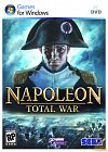 Napoleon Total War STEAM CD Key