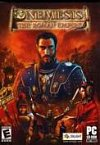 Nemesis Of The Roman Empire