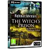 Nightmare Adventures: The Witch's Prison: The Mystery Of Blackwater Asylum