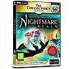 Nightmare Realm Discover The Mystery! Collector's Edition Hidden Object Game