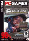 Operation Flashpoint - Game Of The Year