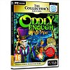 Oddly Enough: Pied Piper The Collector's Edition Hidden Object Adventure Game